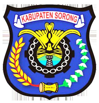 Dinas Perikanan Kabupaten Sorong